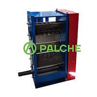 Режущий механизм PG-120 PG-120.01