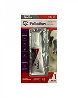 Капли на холку Palladium Silver Defence от блох, клещей и комаров для собак весом более 40 кг