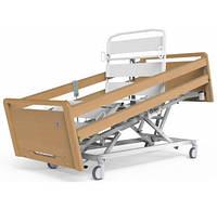 Багатофункціональне ліжко Grano С20 , PROMA REHA s.r.o. (Чехія)
