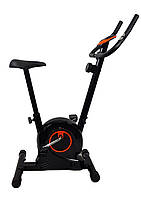 Велотренажер 7FIT Blade 8501 магнітний, пульс