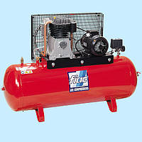 Компрессор FIAC AB 100-335 (335 л/мин)
