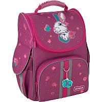 Рюкзак каркасний 501 Bunny, Kite, фото 1