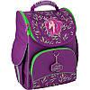 Рюкзак каркасний 501 Lovely Sophie, Kite