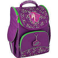 Рюкзак каркасний 501 Lovely Sophie, Kite, фото 1