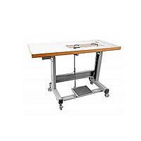 Стол Typical GK32500/335
