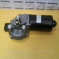 Электродвигатель стеклоочистителя ОРИГИНАЛ LACETTI SED (GM)