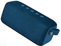 Акустика Fresh 'N Rebel Rockbox Bold M Waterproof Bluetooth Speaker (Indigo) 1RB6500IN