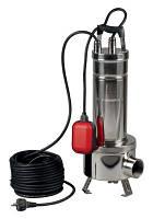 Дренажно-фекальный насос DAB FEKA VS 550  T-NA (103040020)