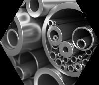 Труба 21х2,5  21х3  21х3,2  21х3,5  21х3,8 22х3 12Х1Ммм стальная бесшовная холоднодеформированная 8734-75
