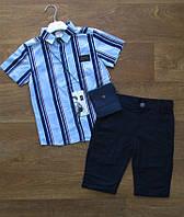 Костюм для мальчика турецкий,детский турецкий трикотаж,детская одежда Турция,интернет магазин,коттон