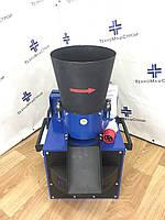 Гранулятор для комбикорма ОГП 200