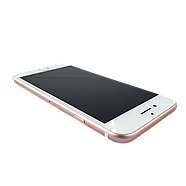 Apple iPhone 7 32GB Rose Gold Grade B2 Б/У, фото 4