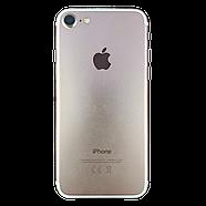 Apple iPhone 7 32GB Rose Gold Grade B2 Б/У, фото 2