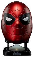 Акустика Avengers 3 Iron Spider-Man BT Mini (761730)