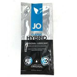 Пробник System JO CLASSIC HYBRID - ORIGINAL (10 мл) 18+