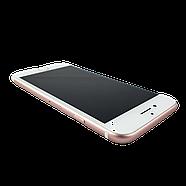 Apple iPhone 7 32Gb Rose Gold Grade С Б/У, фото 3