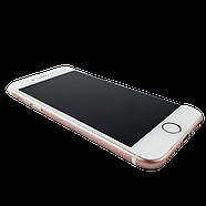 Apple iPhone 7 32Gb Rose Gold Grade С Б/У, фото 4