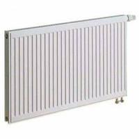 Радиатор стальной Korado 11VK 300X1200 (11-030120-60-10)
