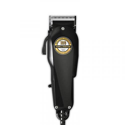 Машинка для стрижки волос Wahl Super Taper 100 Year 80619-016