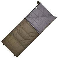 Спальный мешок Mousson Punto L