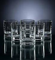 "Набор стаканов для виски 315 мл ""Side"" Pasabache 6 шт."