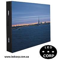 Полноцветный LED экран P4 SMD outdoor