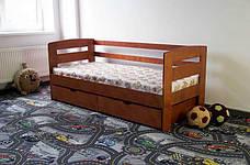 Дитяче ліжко Берест Ірис 80х200 (BR10), фото 3