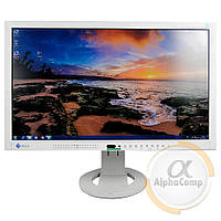 """Монитор 23"""" EIZO EV2333W (TN/16:9/VGA/DVI/HDMI/колонки) class B БУ"""