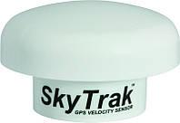 SQUIBB TAYLOR Датчик швидкості SK2-1001-M GPS для Micro-trak, 113582