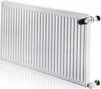 Радиатор стальной Korado 11К 300Х700 (11-030070-50-10)