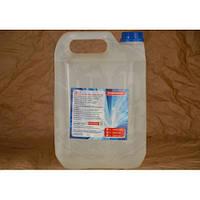 Дезинфицирующее средство для ручного мытья 5 л