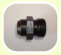 Соединение приварное с наружной резьбой 18x1,5