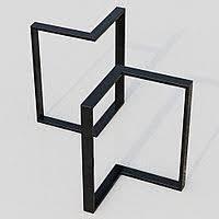Заготовки для лофт мебели