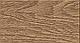 Наличник Идеал 206 Дуб коньячный 70мм, фото 9