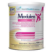 Клінічне харчування Суха суміш NESTLE MODULEN® IBD 400гр.