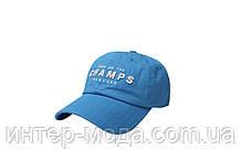 Кепка-бейсболка Be Snazzy  CHAMPSCZD-0064 микс цвет (р. 56-60)