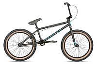 Велосипед BMX HARO TT PREMIUM INSPIRED 20.5