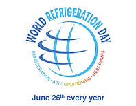 Международный Институт Холода приглашает присоединиться к празднованию Всемирного Дня Холода - 2020