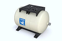 Гидроаккумулятор 20л горизонтальный GWS PressureWave (PWB-20LH)