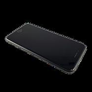 Apple iPhone 7 128Gb Black Grade C Б/У, фото 3