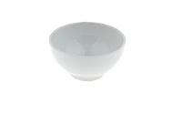 Столовий посуд фарфор