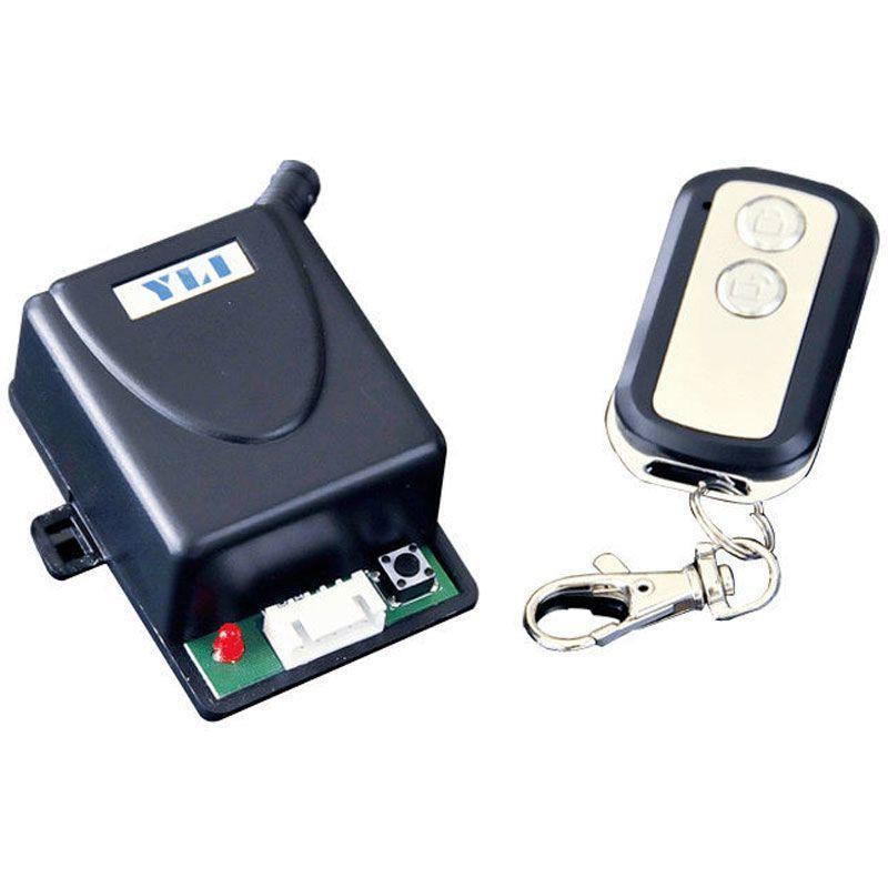 Yli Electronic WBK-400-1-12