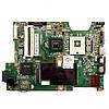 Материнская плата HP Compaq CQ50, CQ60, CQ70, G50, G60, G70 09233-1 HBU16 1.2 Intel MB 48.4FQ01.011