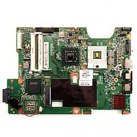 Материнская плата HP Compaq CQ50, CQ60, CQ70, G50, G60, G70 09233-1 HBU16 1.2 Intel MB 48.4FQ01.011, фото 1
