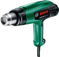 Фен технический Bosch UniversalHeat 600 (1.8 кВт)