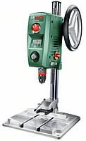 Сверлильный станок Bosch PBD 40  (0.71 кВт, 13 мм, 220 В)