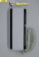 Трубка для домофона Cyfral SLIM