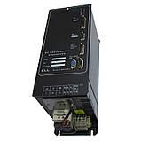 14080-11 цифровой привод постоянного тока (движение подач) для SINUMERIK 808D, фото 2