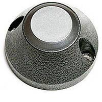 Iron Logic CP-Z-2L Base