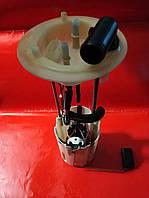 Паливний насос Peugeot Boxer насос у бак Пежо Боксер  1347802080 0580303076, фото 1